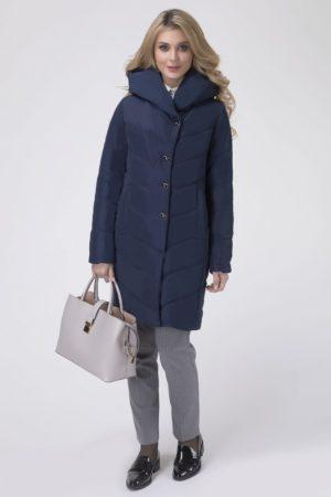 Пальто утепленное 3Y-6014-112