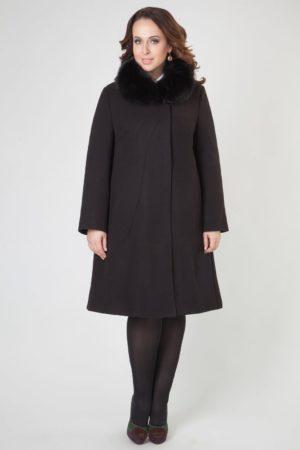 Пальто зимнее HP3Y-450-128