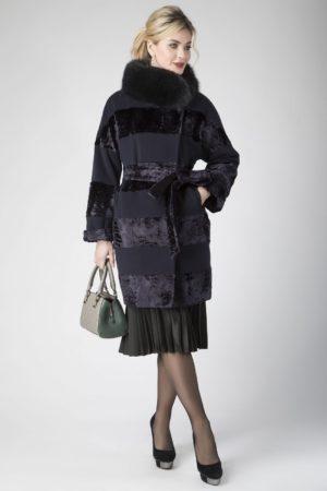 Пальто зимнее HP3Y-5535-12820