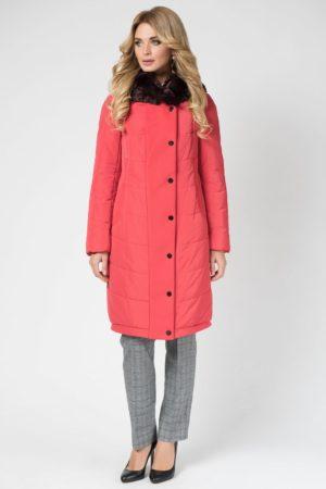 Пальто утепленное IK3Y-5529-153_128