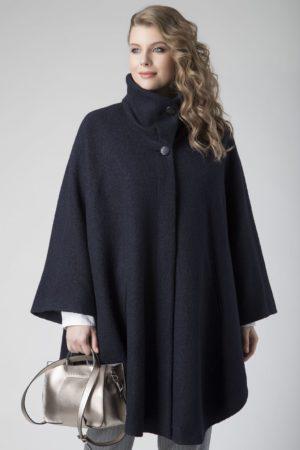 Пальто демисезонное 3-60601-138_2
