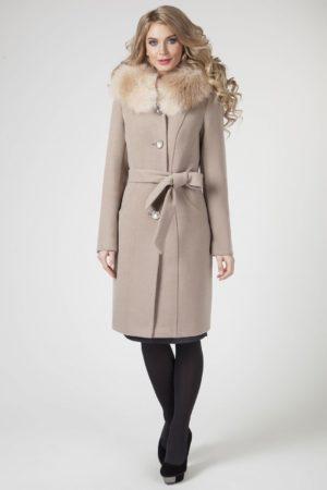 Пальто зимнее HP3Y-44102-128