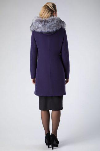 Пальто зимнее I4 3у-7036-128