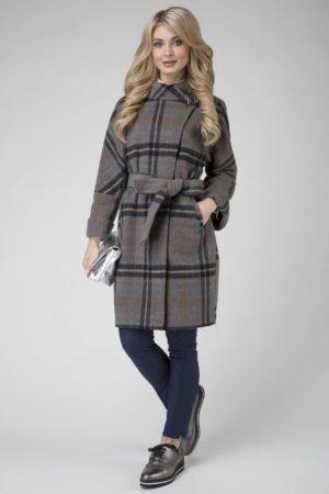 Пальто зимнее NPC3Y-4448-221