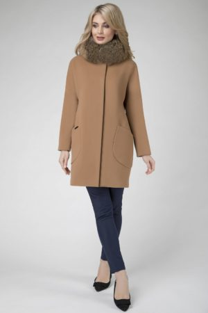 Пальто зимнее НП 3у-7007-128