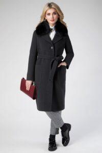 Пальто зимнее np-3u-6040-128