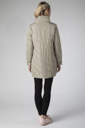 Куртка 2y-8019-242-1