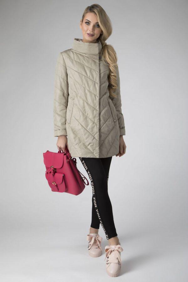 Куртка 2y-8019-242