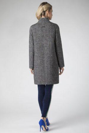 Пальто 3-8002-251-1