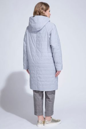 Пальто 4y-8001-112-1