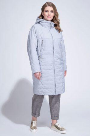 Пальто 4y-8001-112