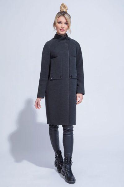 palto-demisezonnoe-4-8129-128