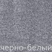 249ChB